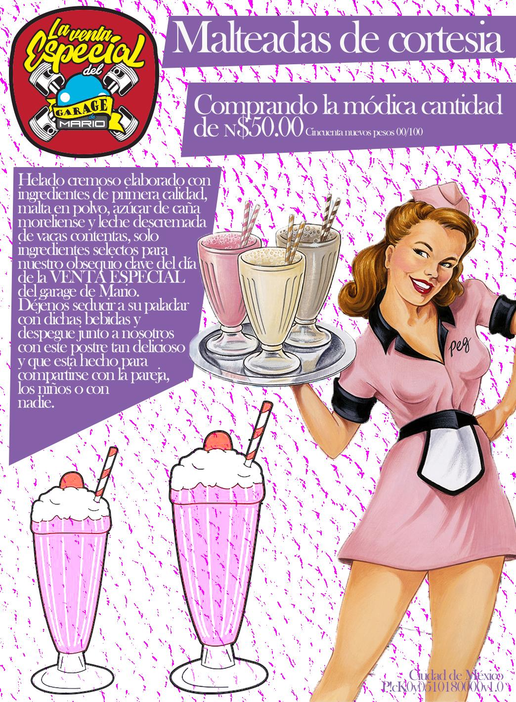 Poster shakes.jpg