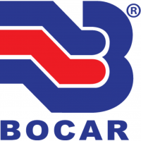 Bocar