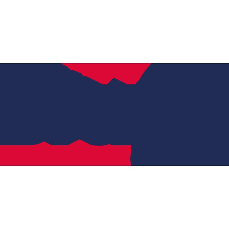 Bruck - Refaccionaria Mario 6191fcd69d7