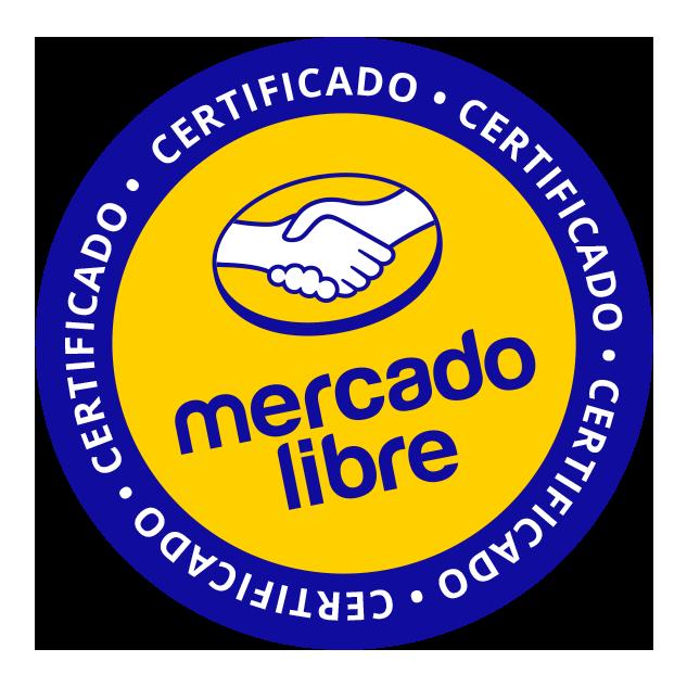 MercadoLideres